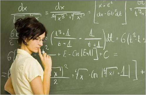 Refuerza tus conocimientos matemáticos con ejercicios matemáticos