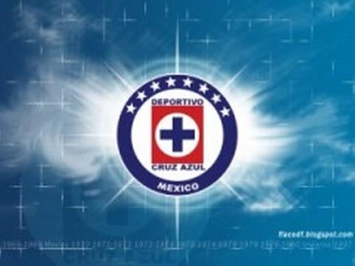 Fondo del Cruz Azul para el móvil | Software, utilidades, temas ...