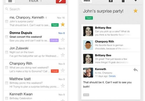 gmail_2.0_iphone_new