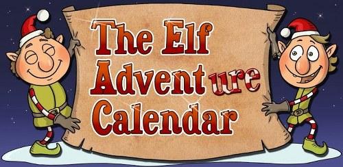 aventura elfa