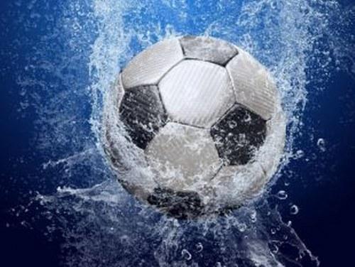 pelota futbol