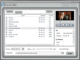CinemaHD 2.0: Mejora la calidad de tus películas y reprodúcelas en HD