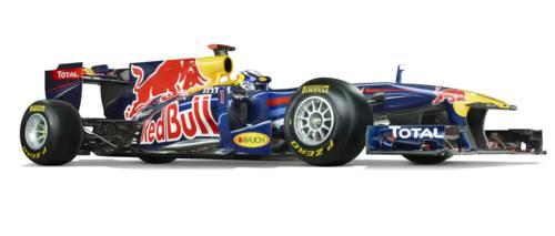 F1 2011: Disfruta del mejor juego de Fórmula 1 jamás creado