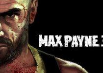 Max Payne 3: Disfruta de una colección inmensa de fondos y avatares de Max Payne 3