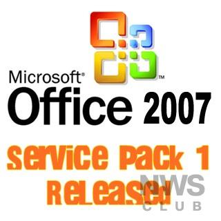 Service Pack 3 para Microsoft Office 2007: El parche para Office 2007 gratis
