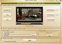 Video Cutter Max: Cortar y divide vídeos de una manera fácil