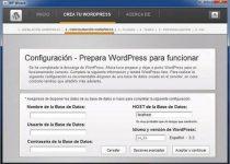 WP Wizard: Asistente para crear tu blog en Wordpress en 5 minutos