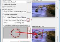 Watermark Magick: Ahora pedes personalizar tus fotografías añadiendo una marca de agua