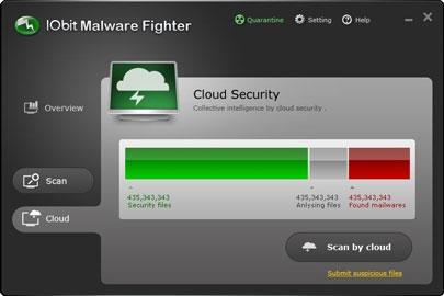 Opswat Malware Scanner: Escanea tu PC con la fuerza de cinco antivirus