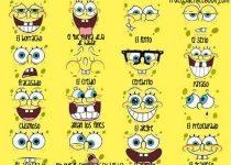 Cientos de iconos para Facebook