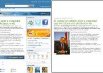 Readability: Lee las páginas web con la claridad de un libro impreso