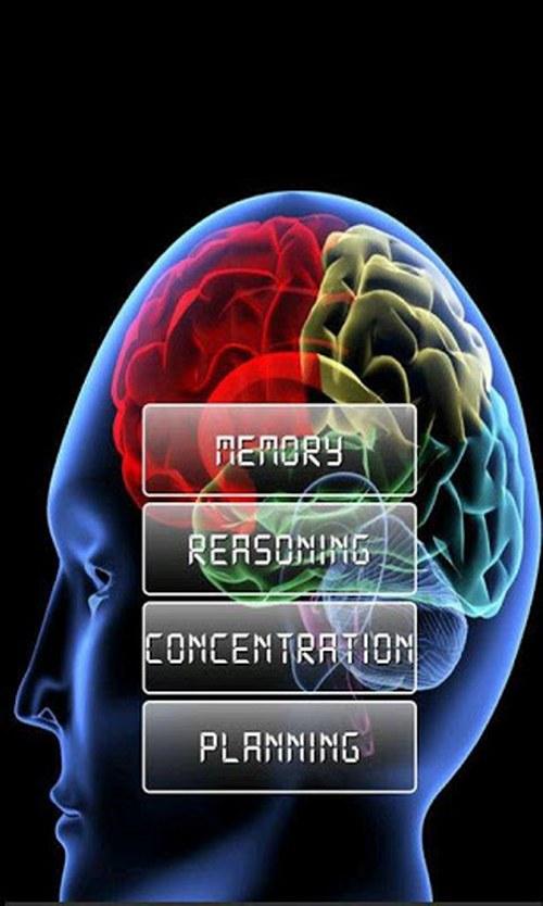juego cerebro