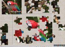 BrainsBreaker: Divertida rompecabeza con imágenes