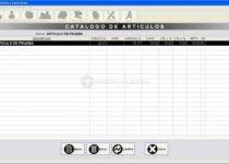 CIF Control de Inventarios y Facturacion: Increíble control de inventarios con facturas electrónicas
