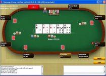 CaradePoker: Juega póquer clásico y póquer Omaha