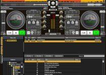 Dj ProMixer: Mezclador de música que te sorprenderá