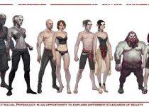 Dragon Age 2: Un juego de rol de categoría épica impresionante