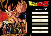 Dragon Ball Z Budokai X: Transfórmate en Goku y luce tus mejores golpes en interminables peleas