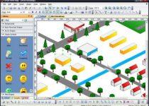 EDraw Mindmap: Crea tus propios diagramas y mapas mentales