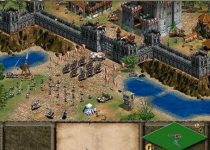 Empires: Dawn of The Modern World juego de estrategia sorprendente