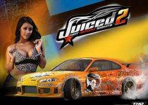 Juiced 2: Maneja los mejores coches tuneados con el nuevo Juiced
