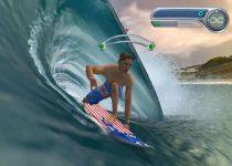 Kelly Slater's Pro Surfer: Conoce la fuerza del océano desde tu tabla de surf