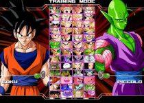 M.U.G.E.N: Herramienta para crear tus propios juegos de lucha