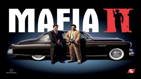Mafia: Ahora eres un auténtico capo de la mafia