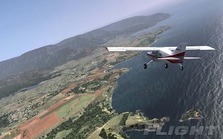 Microsoft Flight: Disfruta de el simulador de vuelo gratuito de Microsoft