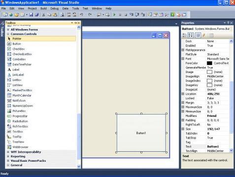 Microsoft Visual Studio: El entorno de desarrollo más potente para Windows