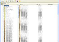 Pandora Recovery: Recupera todos los vídeos, fotos y otros archivos borrados de tu disco duro
