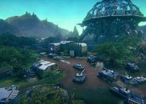 PlanetSide 2: Juega esta intensa e inmensa batalla planetaria