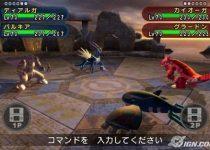 Pokemon Revolution: Un juego ambientado en el mundo de los Pokémon.