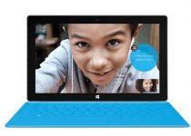Skype para Windows 8 y muy fácil