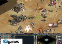 Star Wars: Disfruta de este juego de estrategia increíble