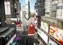 SuperMan Mod para GTA IV: Ahora podrás ser el superhéroe de Liberty City
