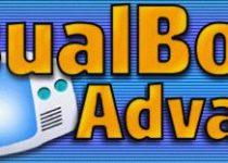VisualBoyAdvance