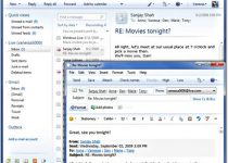 Windows Live Mail: Conoce el renovado cliente de email de Windows