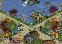 Zoo Tycoon: Disfruta de este espectáculo acuático y aprende más de los animales marinos
