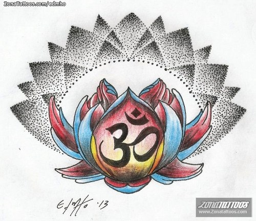 simbolo budista
