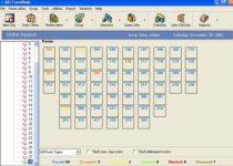 ASI FrontDesk Hotel: Un Software muy de utilidad para tu hotel