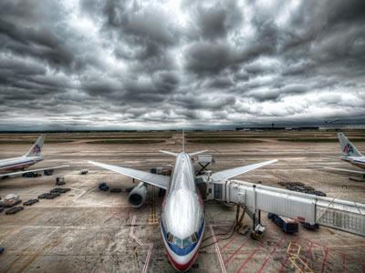 Fondos de escritorio de American Airlines