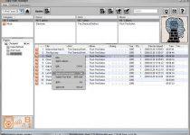 CopyTrans Photo: Herramienta que transfiere fotos del iPod