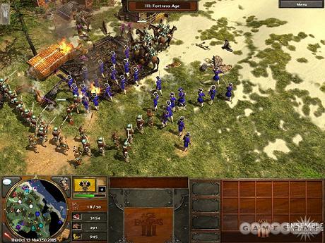 Imperium III: Sorprendentes batallas míticas del Imperio Romano