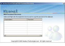 Internet Explorer Password Recovery: Recupera contraseñas perdidas de Internet Explorer