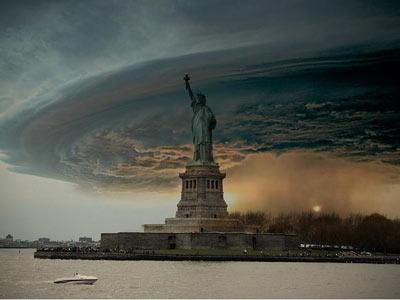 New York Wallpapers: Sorpréndete con las mejores fotos de la ciudad de New York