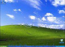 Ripples: Fondo de agua en movimiento para tu pantalla