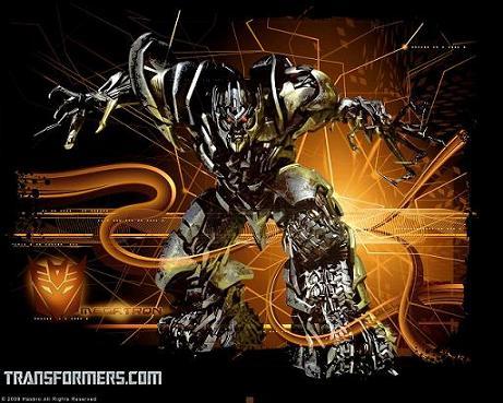 Transformers 4 Wallpaper: Los mejores fotos de Transformers 4