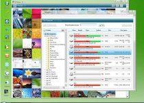 Weezo Portable: Accede a tu PC en remoto desde cualquier ordenador