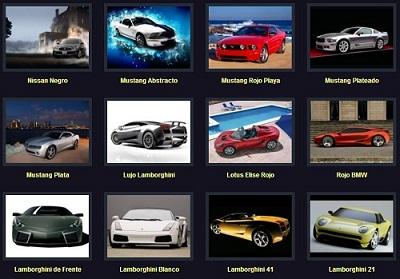 Los mejores fondos de autos lujosos y de calidad impresionante # 2